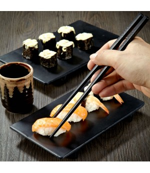 COZILIFE Chopsticks
