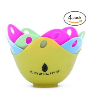 COZILIFE Egg Poacher